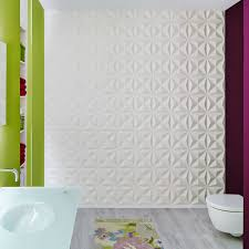 3d wall panel lasse interiordesign design homedecor love