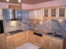 granite cuisine aménagements intérieur naturelle cuisine salle de bain