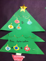 christmas tree bulletin boards christmas lights decoration
