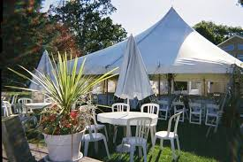 tent rental mn ultimate events