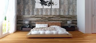 granite tile granit indonesia indogress high quality corteza granite tile granit indonesia indogress high quality corteza linon home decor home and decor