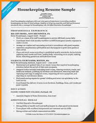 9 stay at home mom resume example bill pay calendar