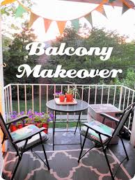 librarian tells all balcony makeover before and after the stage