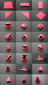 188 best origami images on pinterest origami paper paper and crafts