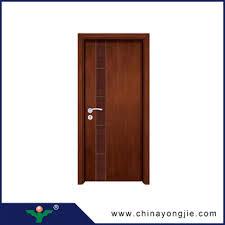 Single Wooden Door Designs 2017