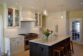Crystal Cabinet Works Portfolio Archive Page 19 Of 35 Bkc Kitchen And Bath