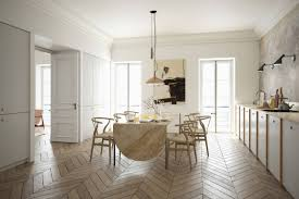 ikea new kitchen cabinets 2014 home decoration ideas