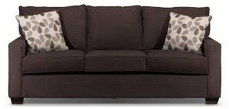 Istikbal Wiki by Shallow Sofa With Inspiration Photo 17597 Kengire Com