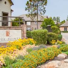 Landscaping Conroe Tx by River Pointe Apartments 35 Photos Apartments 1600 River