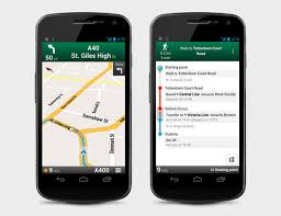 android offline maps how to save maps for offline use on android ultralinx