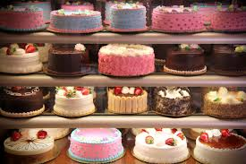 bakery cake cakes and bakeries around the world your thought