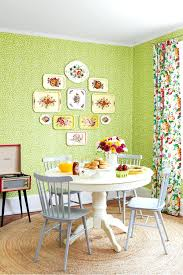 dining room pictures for walls best wallpaper for walls designs images elegant wall design and