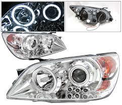 2003 lexus is300 headlights lexus cargym com