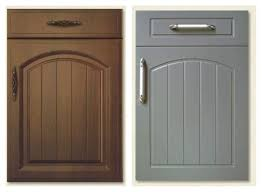 kitchen cupboard doors best price china best price 18mm or 16mm pvc mdf kitchen cabinet door