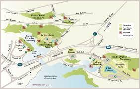 Royal Botanical Gardens Melbourne Map Royal Botanic Gardens Map My