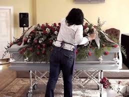 how to make a casket spray petals of atlanta how to make a casket spray