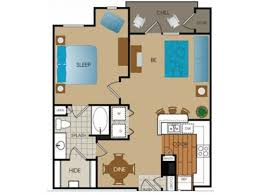 mustang park apartments 1 bed 1 bath apartment in carrollton tx mustang park