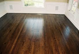 floor hardwood flooring chicago marvelous on floor with midwest