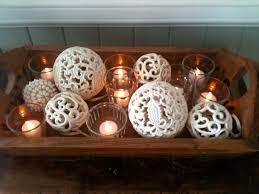 house decorating christmas lights 3 playuna