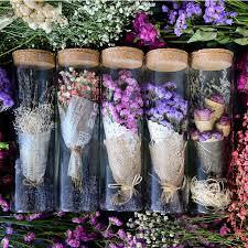 Purple Vases Cheap Popular Glass Purple Vases Buy Cheap Glass Purple Vases Lots From