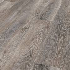 Dupont Real Touch Elite Laminate Flooring Krono Highland Oak Laminate Flooring
