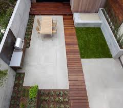 kayu hardwood deck tiles