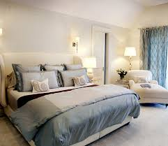 bedroom chaise chaise lounge for bedroom houzz design ideas rogersville us with
