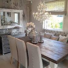 dining room decor ideas pictures model home monday room decorating ideas models and room
