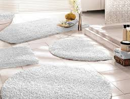 Rugs For Bathroom Small Bathroom Rugs Home Design Inspiration Ideas And Pictures