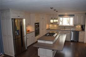 custom kitchen cabinets fort wayne indiana ds woods custom cabinets decatur indiana