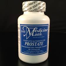 Pumpkin Seed Oil Prostate Infection by Prostate Support
