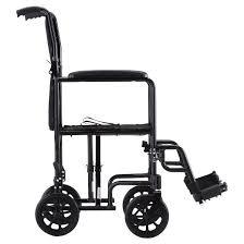 Transport Walker Chair Nova 19