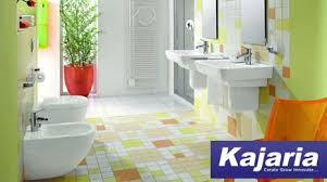 Best Bathroom Floor Tiles In India Ceramic Digital Bathroom Tiles - Bathroom tiles design india