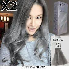 best shoo for gray hair for women gallery grey hair dye color black hairstle picture