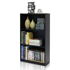 8 Shelf Bookcase 8 Best Bookcases In 2017 Bookcase Reviews
