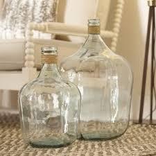 Footed Glass Vase Glass Vases You U0027ll Love Wayfair