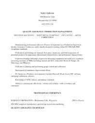 sample clerk resume cv cover letter court file general office two