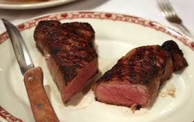 gene u0026 georgetti chicago u0027s best steak houses chicago magazine