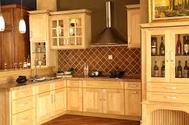 knotty pine kitchen cabinets painting knotty pine kitchen cabinets kgmcharters com