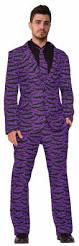 suit costumes