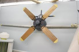 Airplane Ceiling Fan With Light Favorites Airplane Ceiling Fan 24852 Modern Ceiling Design