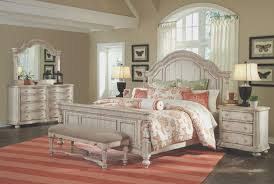 bedroom view antique bedroom sets home style tips top under
