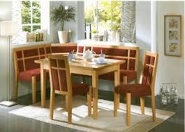 corner breakfast nook table set kitchen dining kitchen nook tables sets breakfast corner set