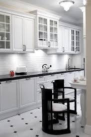 Kitchen Furniture Cabinets by Art Deco Kitchen Cabinets Kitchen Art Deco Kitchen Grand Designs