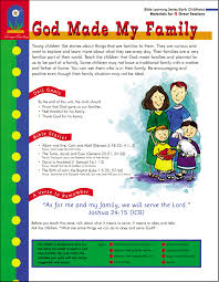 featured folder god made my family karyn henley resources