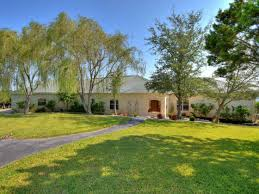 hill country home with 5 acres gorgeous views nearby lake