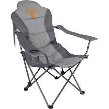 Best Folding Camp Chair Impressive Design Reclining Camp Chair 10 Best Camping Chairs
