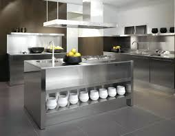 metal kitchen islands metal kitchen islands modern metal kitchen island stainless steel
