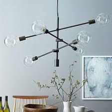 west elm pendants pendants chandeliers west elm au