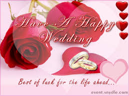 wedding wishes on wedding wishes cards festival around the world